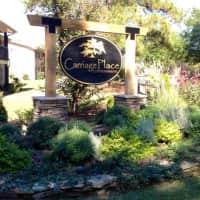 Carriage Place Condominiums - Columbia, SC 29209