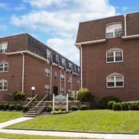 Prospect Ridge - Hackensack, NJ 07601