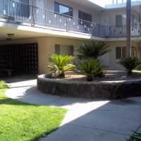 15120 Victory Boulevard - Van Nuys, CA 91411