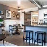 The Colonnade Apartment Homes - Phoenix, AZ 85016