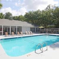 Azalea Place - Tallahassee, FL 32301