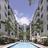 Worthing Place - Delray Beach, FL 33444