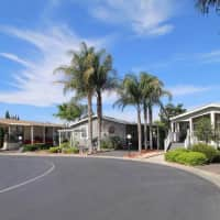 Friendly Village of Modesto - Modesto, CA 95350