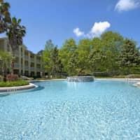 LUX13 - Gainesville, FL 32609
