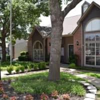 Woodhollow Apartments - Waco, TX 76710