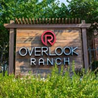 Overlook Ranch - Carrollton, TX 75007