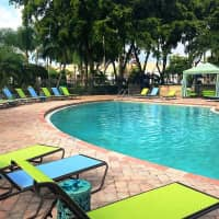 The View at Water's Edge - Lantana, FL 33462
