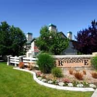 Riverpointe Apartments - Richland, WA 99352
