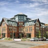 Clifton, NJ Cheap Apartments for Rent - 88 Apartments | Rent.com®