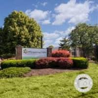 Whispering Oaks Apartments - Columbus, OH 43224