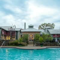 Riverset Luxury Apartments - Memphis, TN 38103