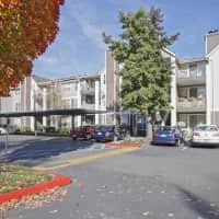 WildReed Apartments - Everett, WA 98208