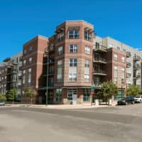 Ballpark Lofts - Denver, CO 80205
