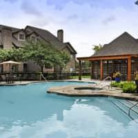 Villages of Briar Forest - Houston, TX 77077