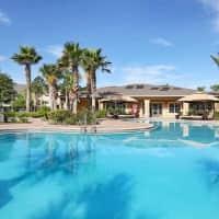 The Eastport Apartments - Jacksonville, FL 32218