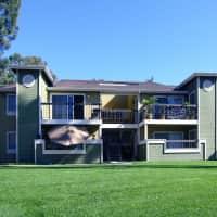 Forest Glen - Escondido, CA 92026