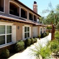 Willow Crest Apartment Homes - Desert Hot Springs, CA 92240