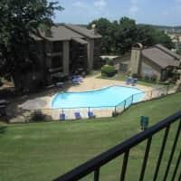 Woodland Trails - Nacogdoches, TX 75961
