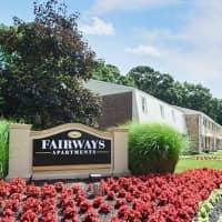 The Fairways Apartments - Blackwood, NJ 08012