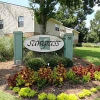 Sawgrass - James Island, SC 29412