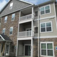 Strathmore Apartments - Buffalo, NY 14228