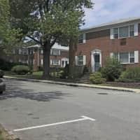 Redstone Gardens/Lakeview Gardens - Parsippany, NJ 07054