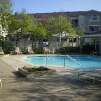 Civic Plaza - El Cerrito, CA 94530