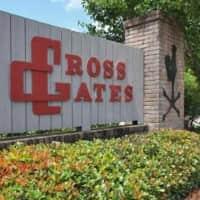 Cross Gates Apartments - Slidell, LA 70461