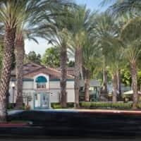 Montecito - Rancho Cucamonga, CA 91730