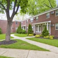 Lakeview Apartments - Leonia, NJ 07605