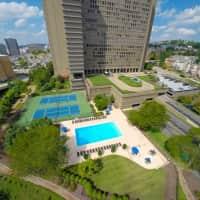 City View - Pittsburgh, PA 15219