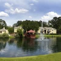 Fountain Oaks - Jacksonville, FL 32210