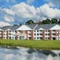 Arbor Glen Apartments - Twinsburg, OH 44087
