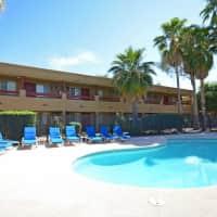 Sunpointe Gardens Apartments - Tucson, AZ 85705