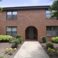 Templeton Properties - Chesapeake, VA 23320