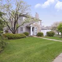 Sauk Creek Apartments - Madison, WI 53717