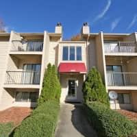 Country Club Apartments - Spartanburg, SC 29302