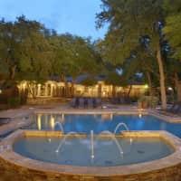 Northland at the Arboretum - Austin, TX 78759