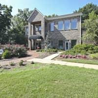 Monte Sano Terrace - Huntsville, AL 35801
