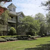 Ashford Green - Charlotte, NC 28262