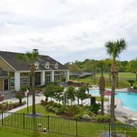 The Enclave At Mary's Creek - Pearland, TX 77581
