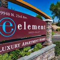 Element Deer Valley - Phoenix, AZ 85027