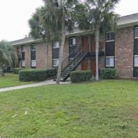 Arbor Place - Jacksonville, FL 32216