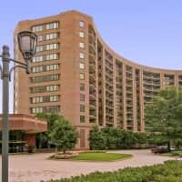 Water Park Towers - Arlington, VA 22202