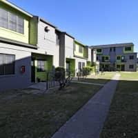 31 Thirty Apartments - Bryan, TX 77802