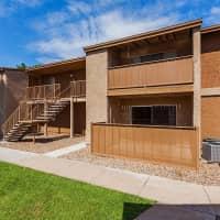 Arcadia Park - Tucson, AZ 85711