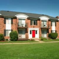 French Quarter Apartments - Southfield, MI 48034