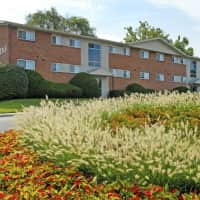 Ridge Gardens - Parkville, MD 21234