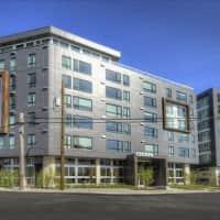 Odin Apartments - Seattle, WA 98107