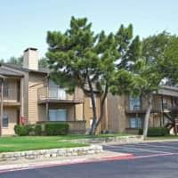 Oak Park - Euless, TX 76039